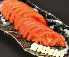 tomatosuraisu